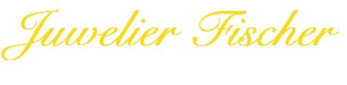 Goldankauf Juwelier Fischer